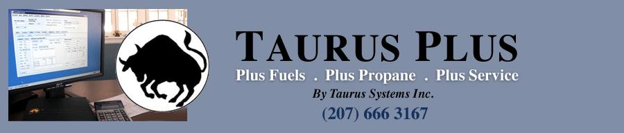 Taurus Plus